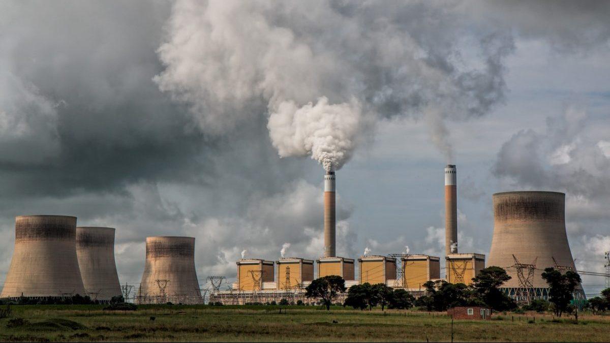 Prezzo del carbonio globale: la proposta della Net Zero Asset Owner Alliance