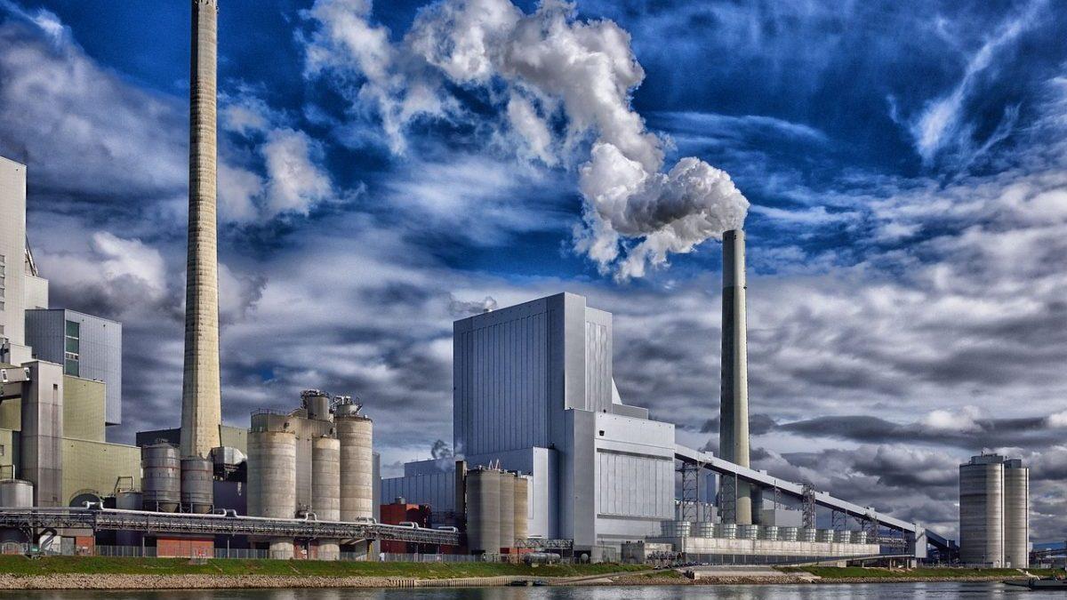 Nuovo ETS UE: cosa cambia nel mercato del carbonio 'fit for 55'