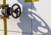 Tassonomia verde UE: la lobby del gas raddoppia gli sforzi