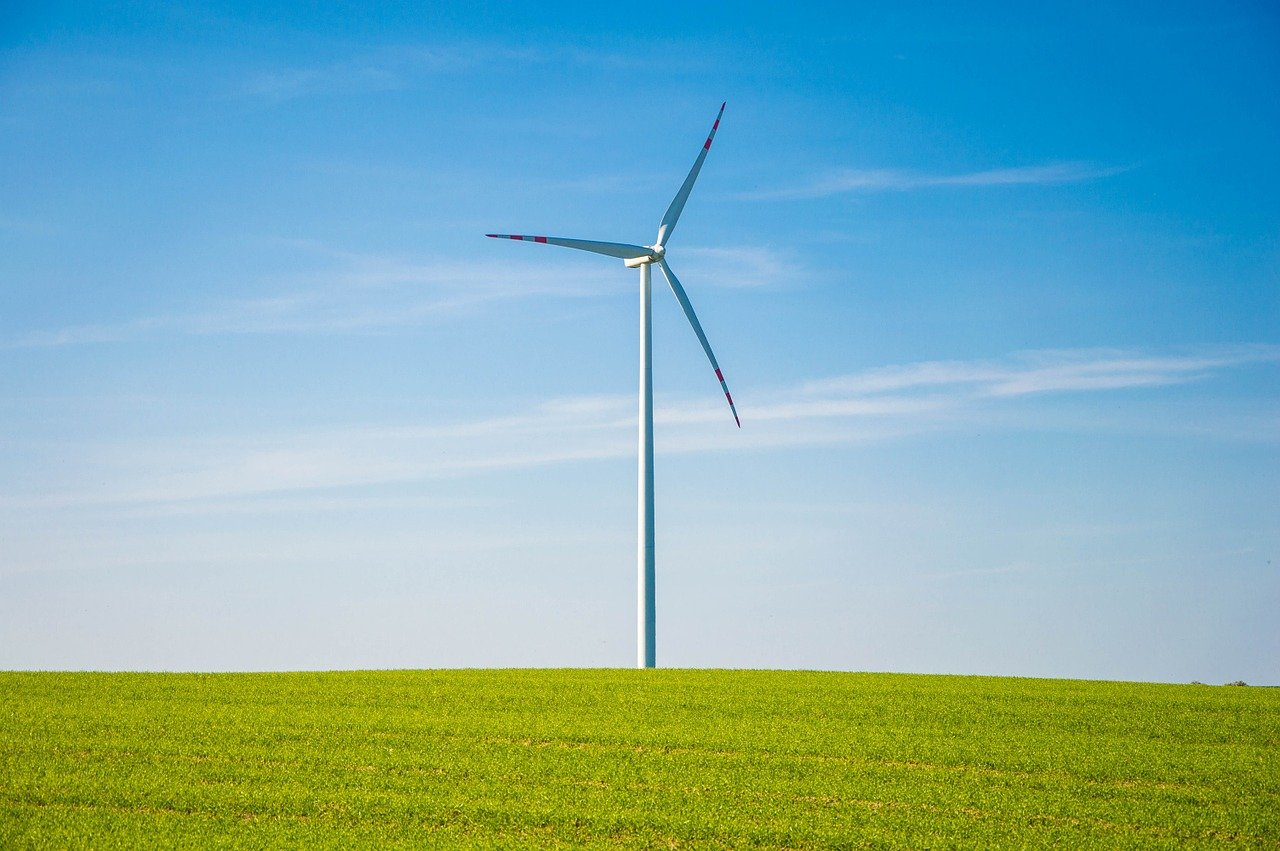 futuro dell'energia europea