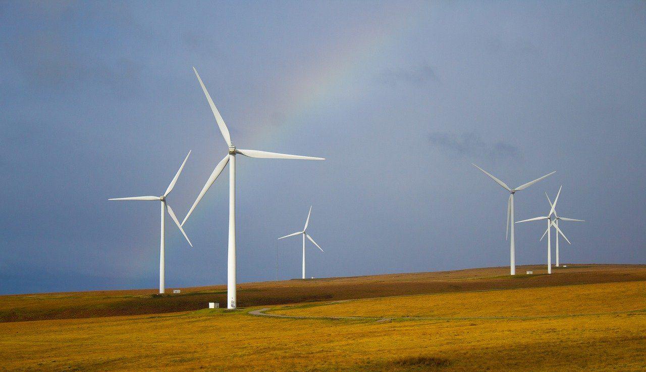 Direttiva Energie Rinnovabili