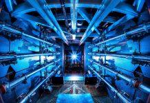 Fusione nucleare: al NIF generato il 70% dell'energia di innesco