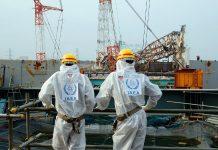 Disastro di Fukushima: rilascio acqua nell'oceano da primavera 2023