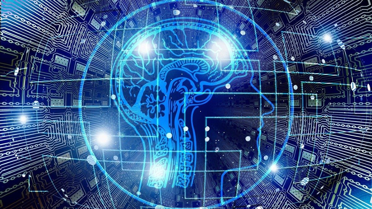 Risorse energetiche distribuite: il futuro è l'intelligenza artificiale