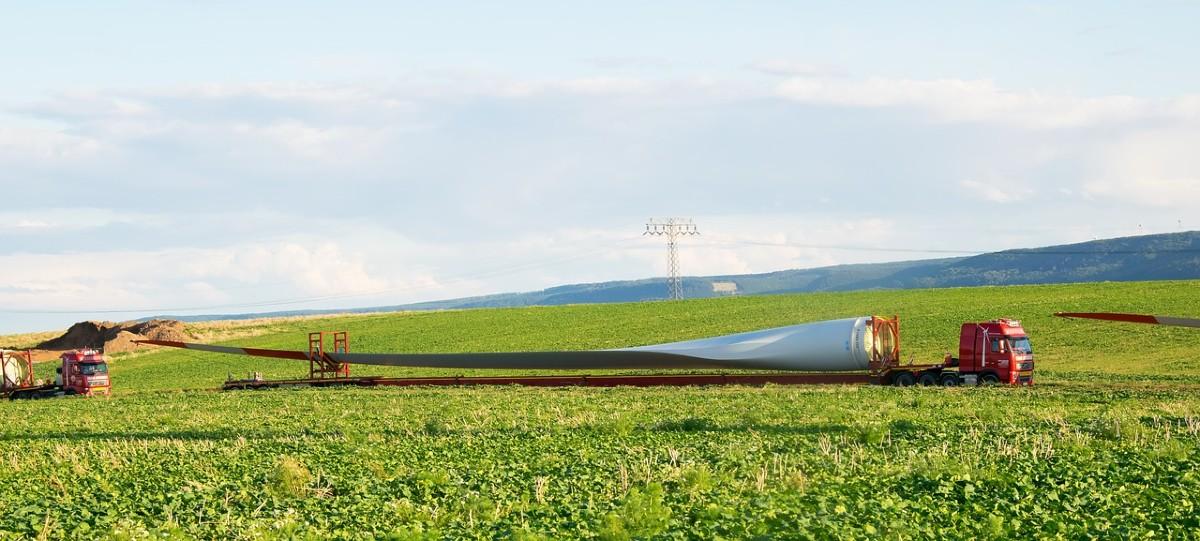 Transizione energetica: la sfida circolare dei nuovi rifiuti