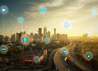 Smart Circular City