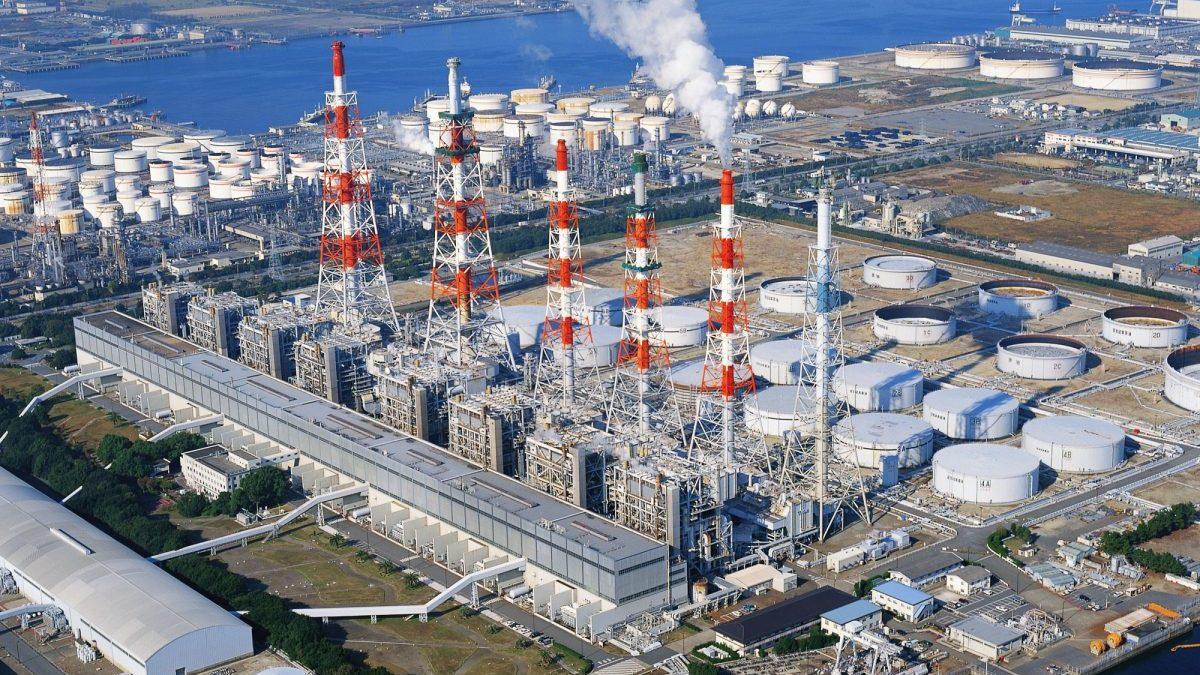 Contenziosi climatici: il ruolo di gas e CCS nella transizione energetica