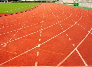 Sostenibilità ambientale e sport
