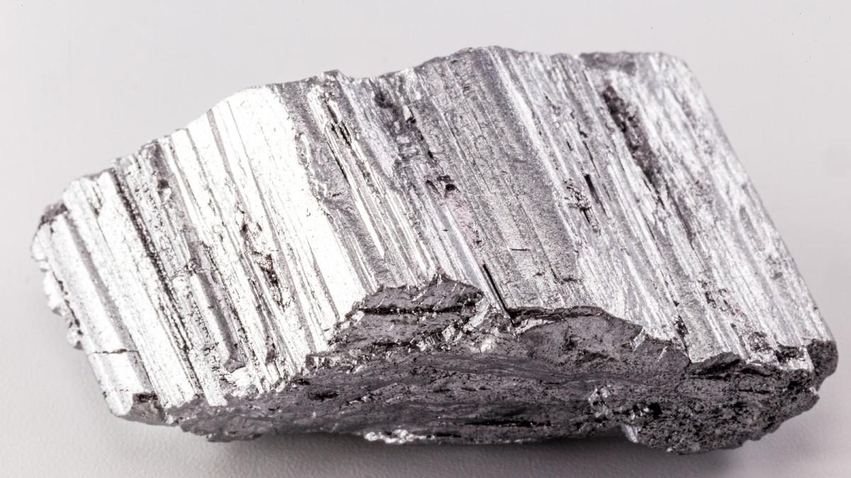 Materie prime critiche: l'UE sovvenzionerà l'industria europea dei magneti