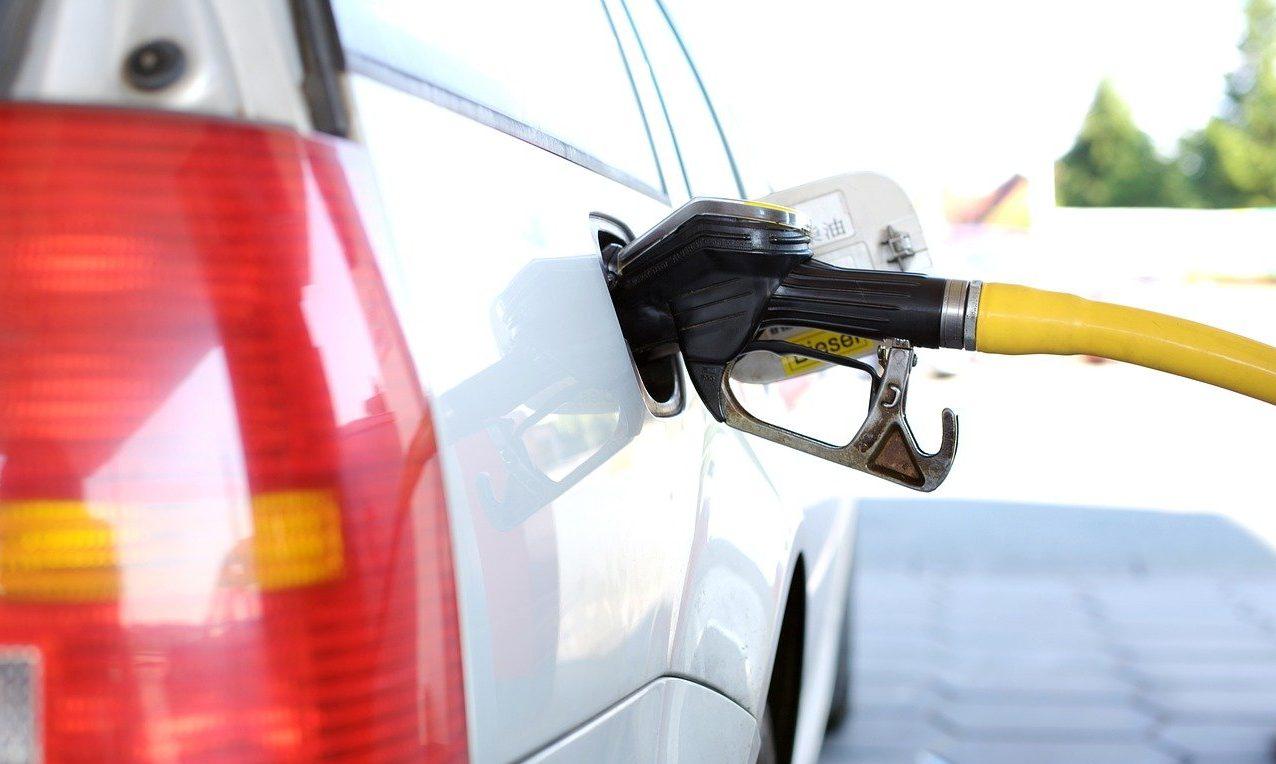 biodiesel statunitense