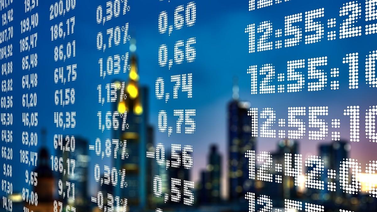 Finanza sostenibile: l'UE chiede consiglio a BlackRock
