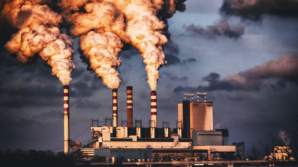 Gap di emissioni: l'accordo di Parigi è in mano al G20