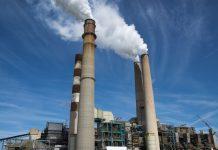 Emissioni oil&gas: 300 satelliti ci regalano i numeri veri