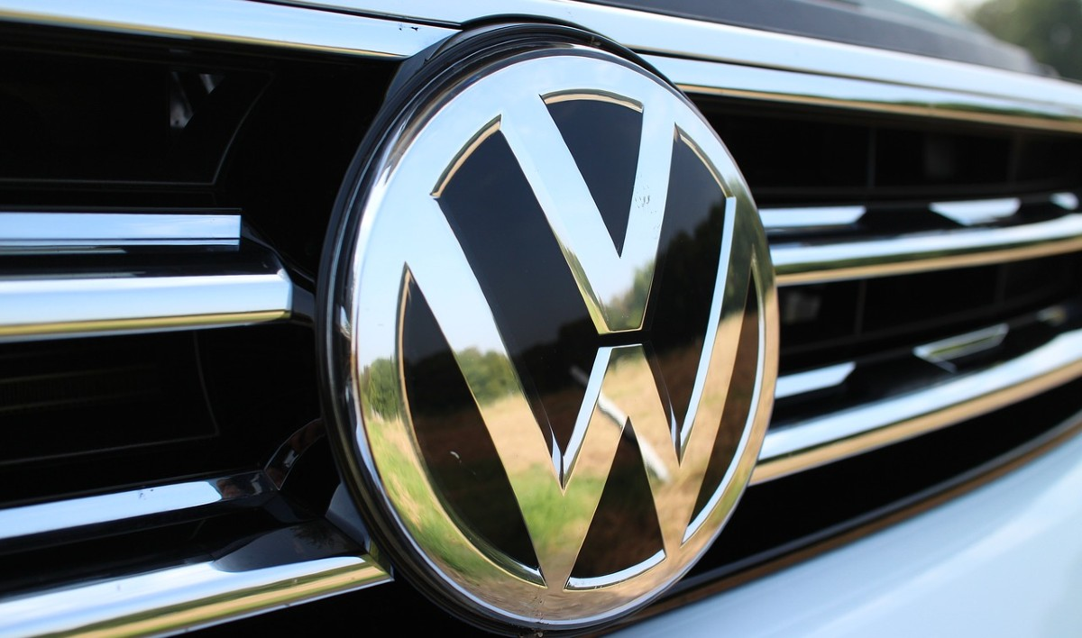 Dieselgate: nuovi guai all'orizzonte per Volkswagen