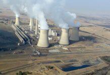 Riduzione delle emissioni: i nuovi NDC del Sudafrica
