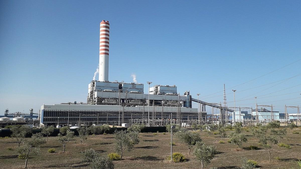 Inquinamento industriale: quanto costano le industrie sporche europee