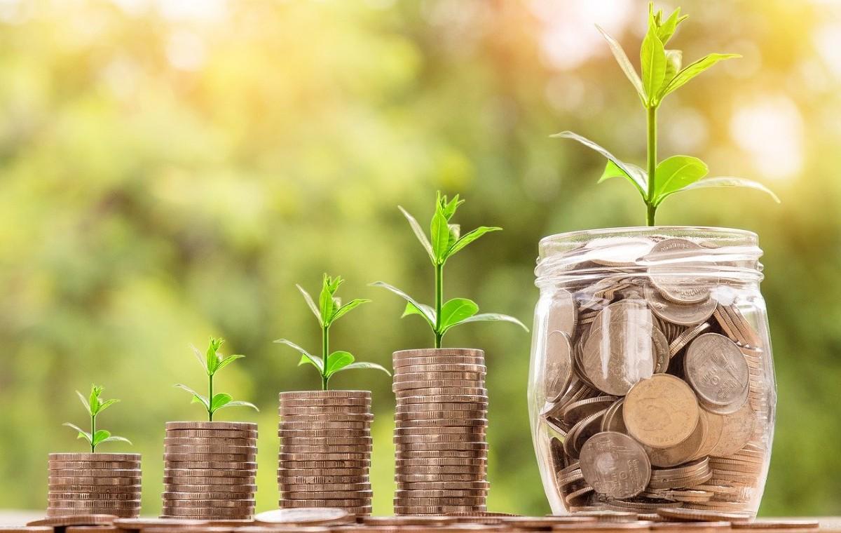 Finanza sostenibile: le banche europee sono indietro