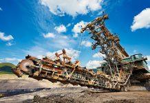 Energie fossili: i cali di produzione necessari per rispettare Parigi