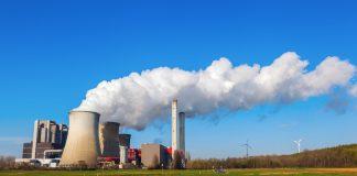 Emissioni di gas serra: le priorità per la Cina