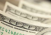 Finanza climatica: OCSE, mancano all'appello 20 miliardi l'anno