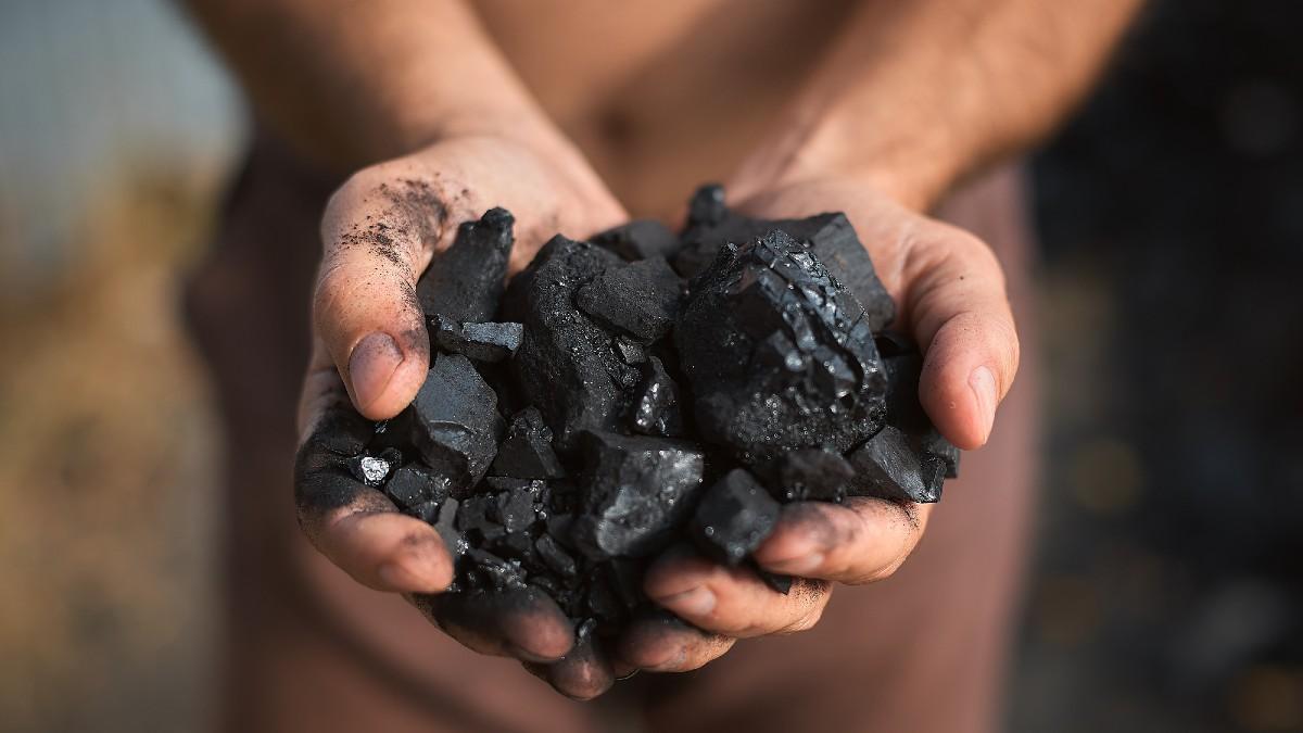 Politica climatica dell'India: la strada verso la neutralità climatica