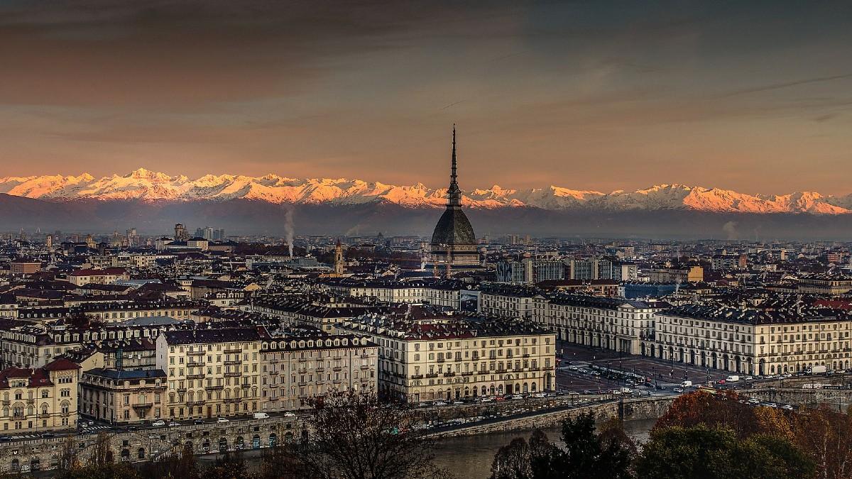 Qualità dell'aria: male l'Italia anche nel 2020 dei lockdown