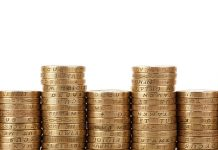 Fondo sovrano norvegese: nuove regole stringenti sulla finanza verde