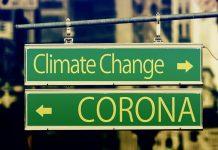 Cambiamento climatico: è la minaccia più grande per la salute globale