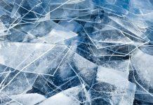 Ghiaccio marino artico: toccato il minimo estivo