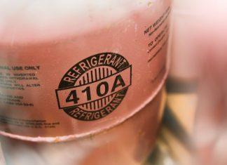 Gas refrigeranti: gli USA dichiarano guerra agli HFC