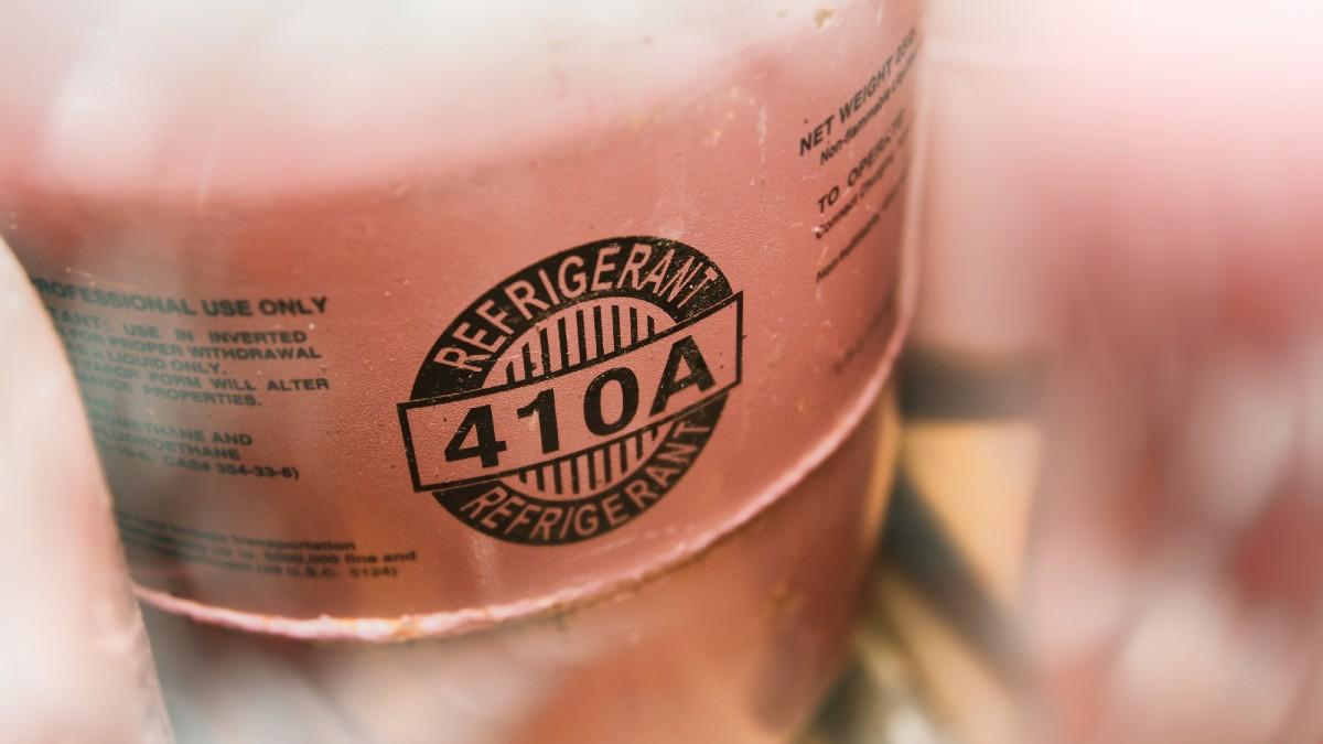 Gas refrigeranti: gli USA dichiarano guerra agli idrofluorocarburi HFC