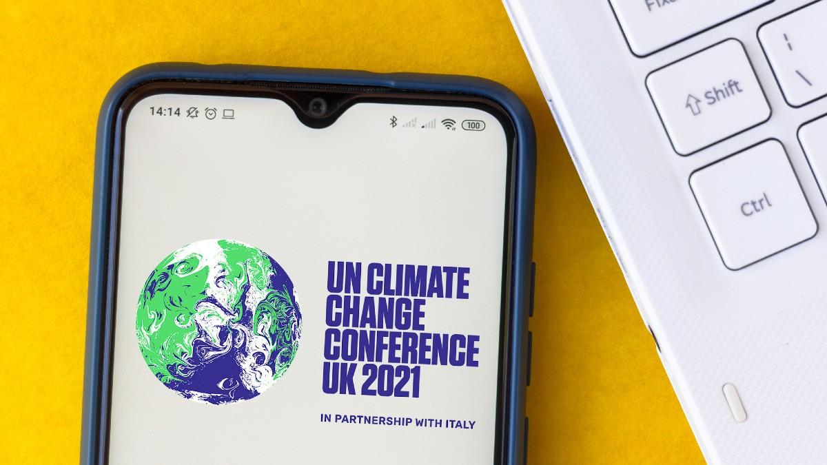 Vertice sul clima: la COP26 di Glasgow non onorerà l'accordo di Parigi