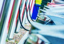Vendite di auto elettriche: il 2021 segnerà nuovi record