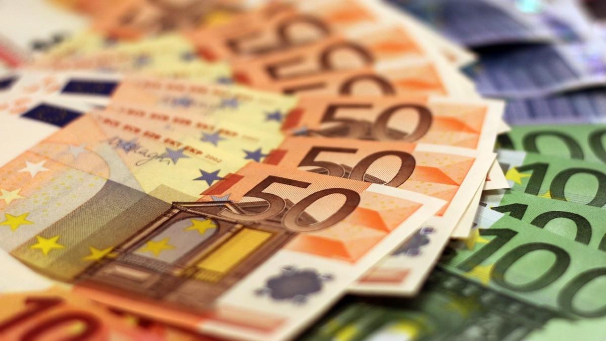 Green bond: la ripresa verde UE non finanzierà gas e nucleare