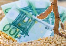 Produzione di cibo: i sussidi che inquinano il sistema alimentare