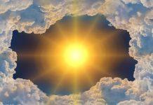 Giornata mondiale dell'ozono: ma il buco ha ancora dimensioni record