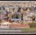 Campo-Urbano-Fresia