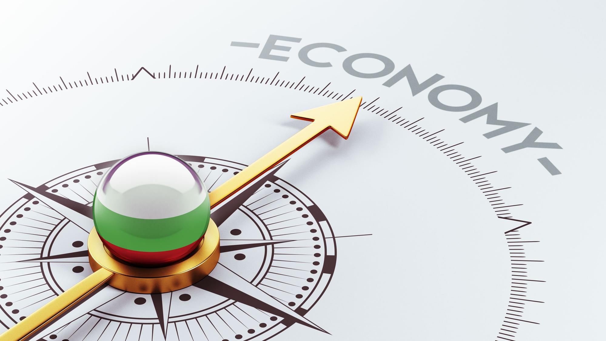 nuova economia ecologica