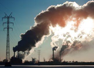 cattura del carbonio