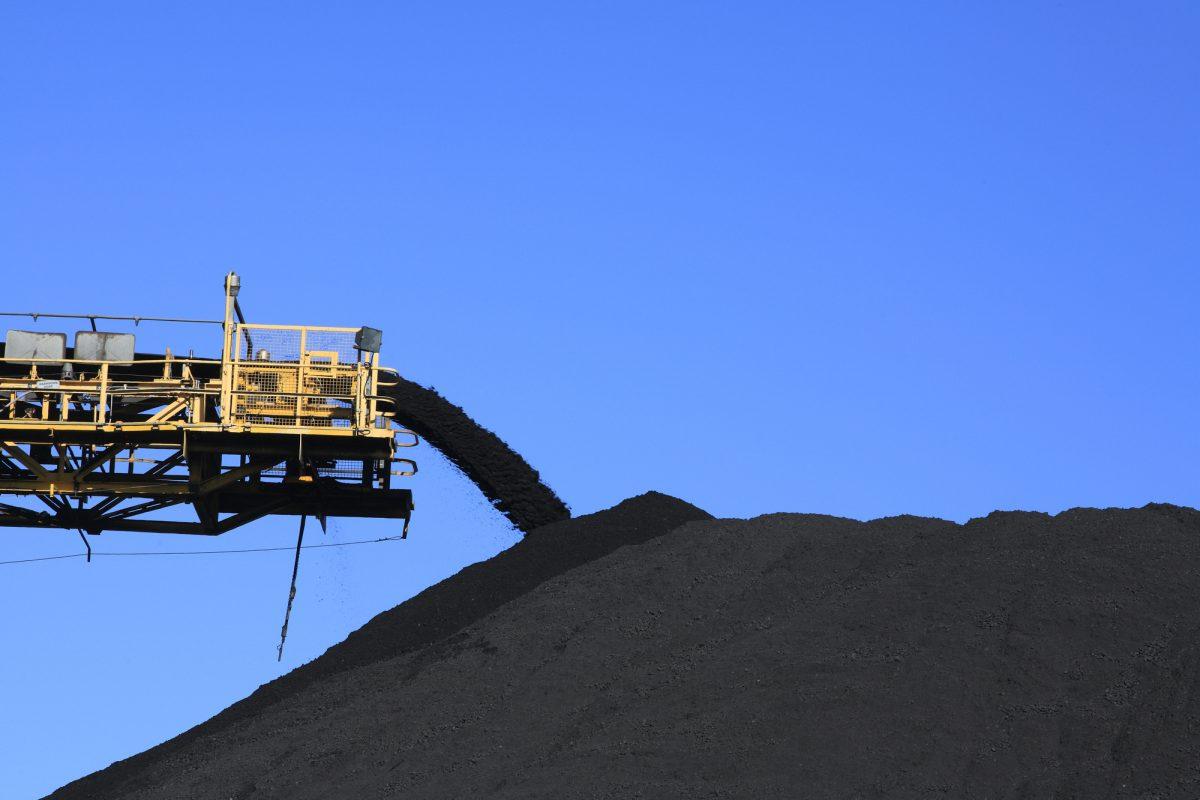 australia carbone