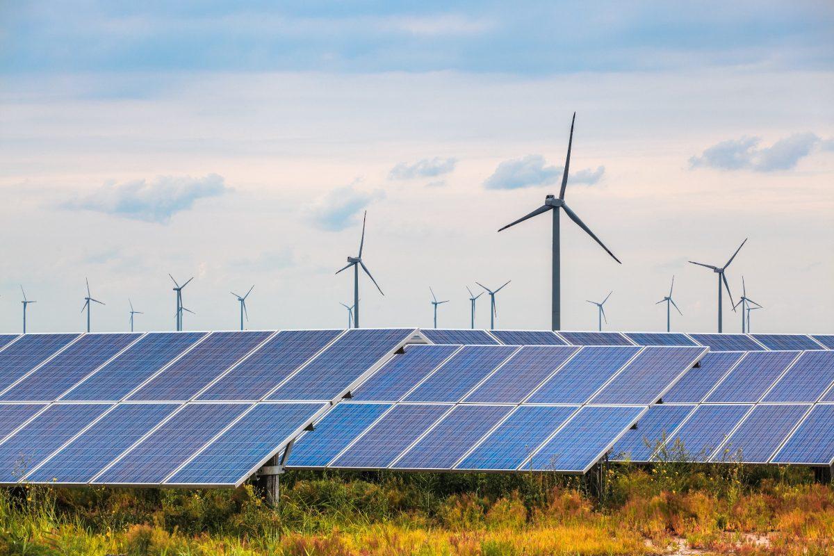 Falck Renewables - Next Solutions