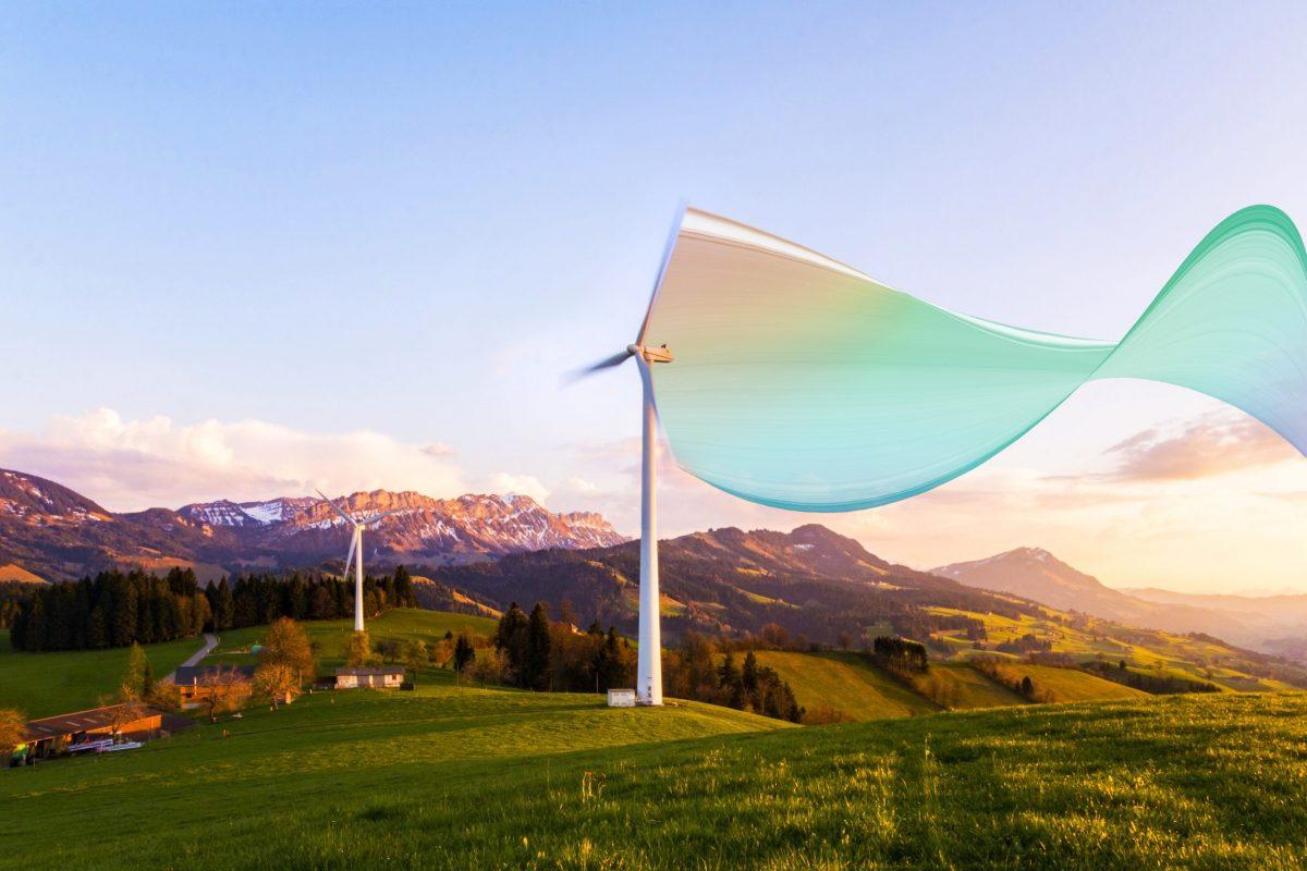 l'Alleanza mondiale per un'energia sostenibile