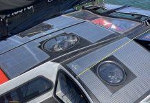 tecnologie fotovoltaiche