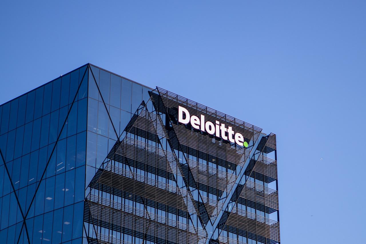 Deloitte sarà il primo network globale a formare tutte le sue persone sul cambiamento climatico