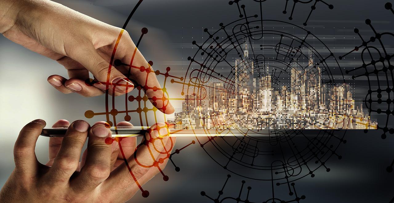 Circular City Index