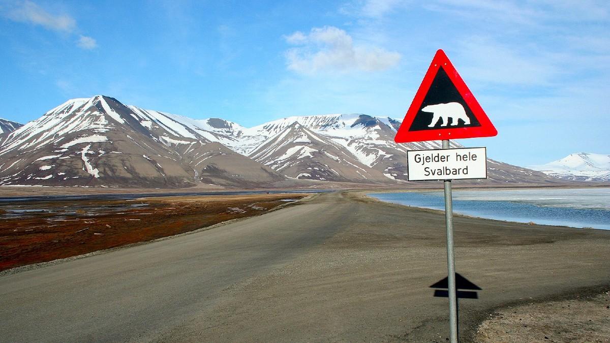 Miniere di carbone: la Norvegia abbandonerà l'Artico nel 2023