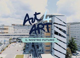 Art4Art