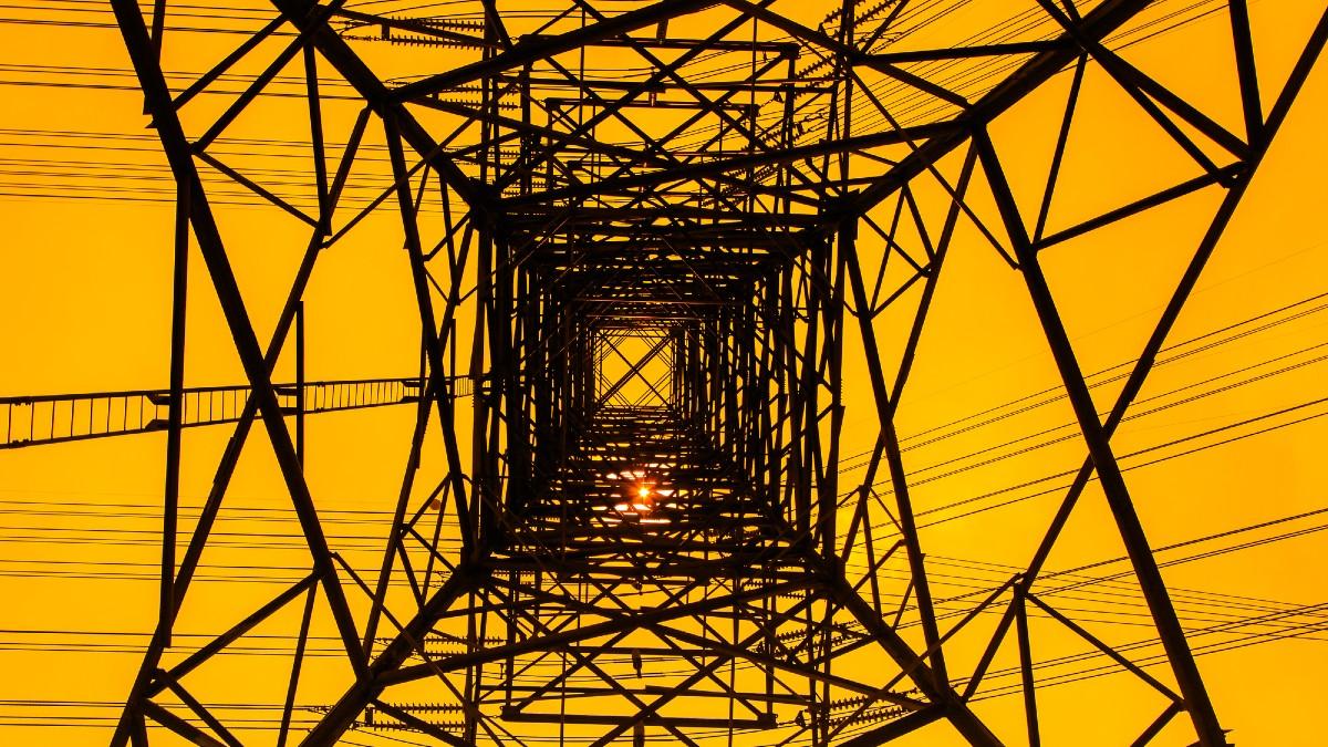 aumento prezzi energia