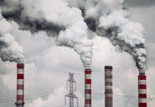 negazionisti climatici