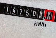 prezzi energia